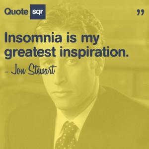 Insomnia Quotes Funny Julia...