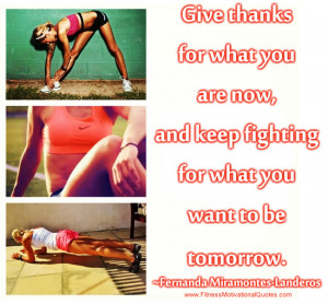 """Weight Loss is a Battle – """"Keep fighting"""""""