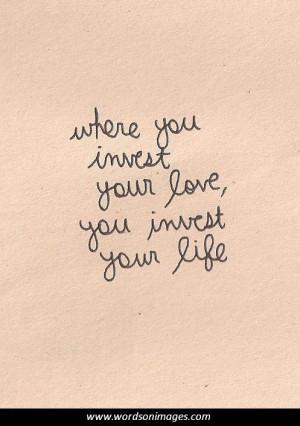 Life advice quotes