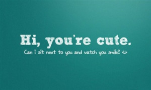 This is an eCard for sending to your friends!