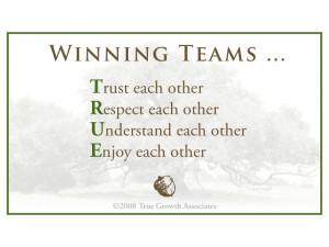 winning_team_inspirational_quotes_wallpaper-800x600