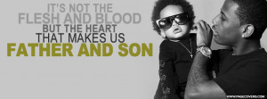 from son to father quotes