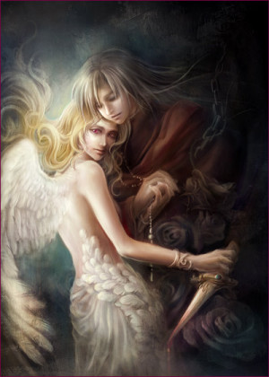 love by ecthelian forbidden love forbidden love forbidden love ...