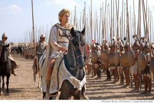 alexander the great summary 26 Complete summary of niccolo machiavelli's the prince enotes plot summaries cover  he points to rulers like alexander the great and cyrus the great to demonstrate .