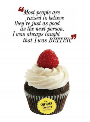 Facebook: facebook.com/cupcaketheorybk Twitter: @The Cupcake Theory by ...
