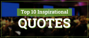 Top 10 Quotes Ascd 2015