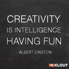 ... quotes | Creativity | cartoons/sayings knitting and crocheting
