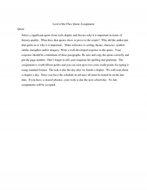 Discussion essay environment pollution