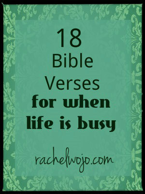 bible verses for when life is biblical quotes about life