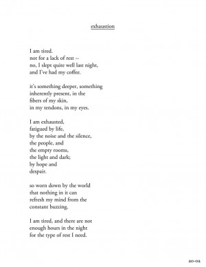 Couple of Poems from ao-oa . . .