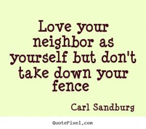 ... more love quotes friendship quotes motivational quotes success quotes