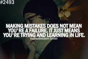 kushandwizdom-life-mistakes-quote-quotes-Favim.com-3464591.jpg