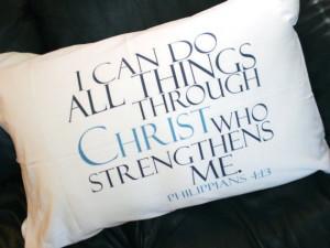 Biblical quotes god deep sayings christ
