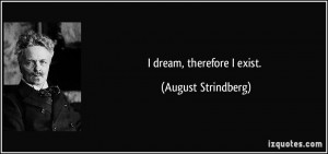 More August Strindberg Quotes