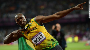 120808050034-rttt-power-posing-usain-bolt-getty-story-top.jpg
