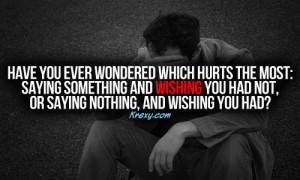 Wisdom Quotes On Life.