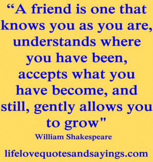 Friendship quotes spongebob meme quote in small cute and lovely design