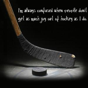 Found on hockey-confessions.tumblr.com