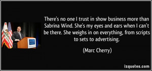quote-there-s-no-one-i-trust-in-show-business-more-than-sabrina-wind ...
