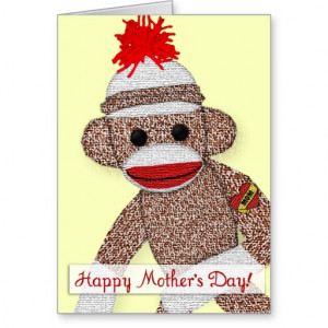 ... .comHappy Birthday Quot Poem Quotepaty For Mothers Day Funny Quotes