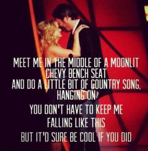Blake Shelton- country lyrics. Country quotes!!!