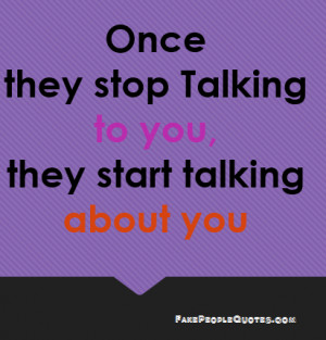 quotes about fake people fake people quotes famous quotes about fake ...