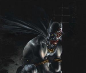 Black Panther David Liss