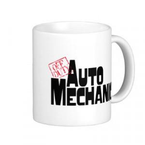 Auto mechanic sayings wallpapers
