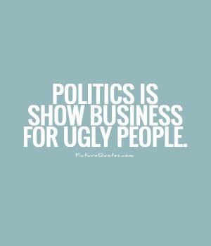 Funny Quotes Politics Quotes Paul Begala Quotes