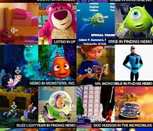 finding-nemo-funny-mindfuck-monsters-inc-pixar-280562.jpg