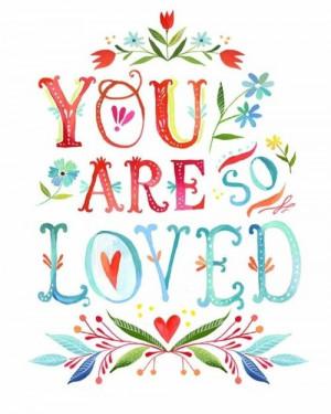 Granddaughter quotes, cute, love, sayings