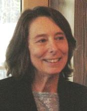Ann Beattie Quote
