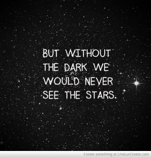 galaxy_star_quotes-526740.jpg?i