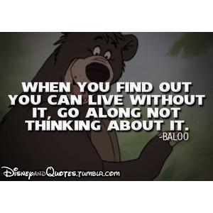 Disney Quotes - Polyvore