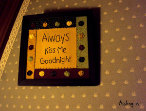 Cute Goodnight Quotes, Goodnight Quotes, Goodnight Wishes