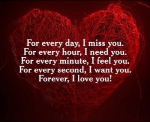 Quotes About Missing Someone Who Has Passed Away They both miss each ...