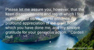 Top Quotes About Appreciation And Gratitude