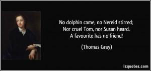 quote-no-dolphin-came-no-nereid-stirred-nor-cruel-tom-nor-susan-heard ...