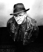 David Lehman (1948 - present)