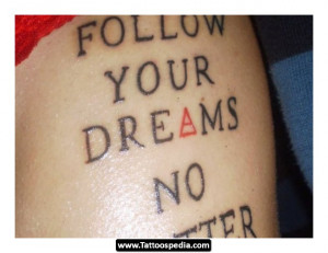 life-quotes-for-tattoos-for-guys-51