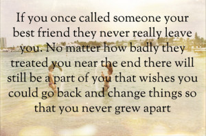 quotes best friend sayings and quotes best friend sayings and quotes ...
