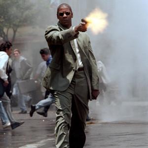 19 Great Revenge Movie Characters | John Creasy (Denzel Washington)