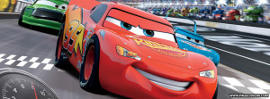 Cars Lightning Mcqueen Cover Comments