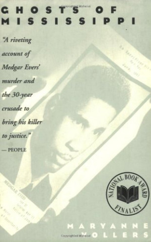 Medgar Evers Quotes QuotesTemple