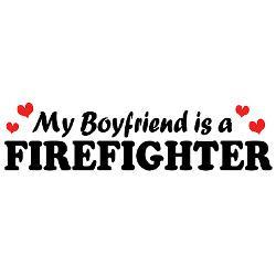 my_boyfriend_is_a_firefighter_oval_decal.jpg?height=250&width=250 ...
