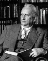 Brief about Karl Jaspers: By info that we know Karl Jaspers was born ...