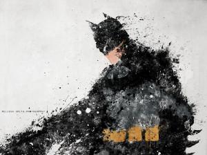 batman Deadpool loki avengers