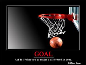 GOAL-motivational+wallpapers-+motivational+quotes.jpg