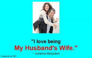 Being a Good Husband Quotes http://nativepakistan.com/husband/