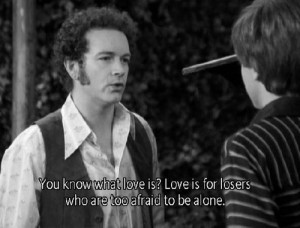 Hyde- That 70's Show